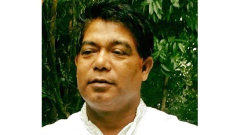 ভোলায় এসএসসি পরীক্ষার্থীকে ইউপি সচিবের মারধর: আতঙ্কিত শিক্ষার্থী