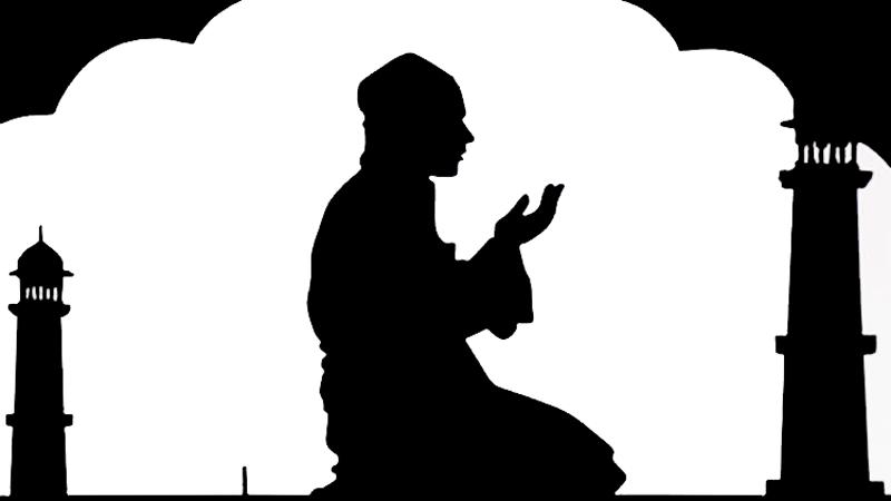 পবিত্র শবে বরাত আজ