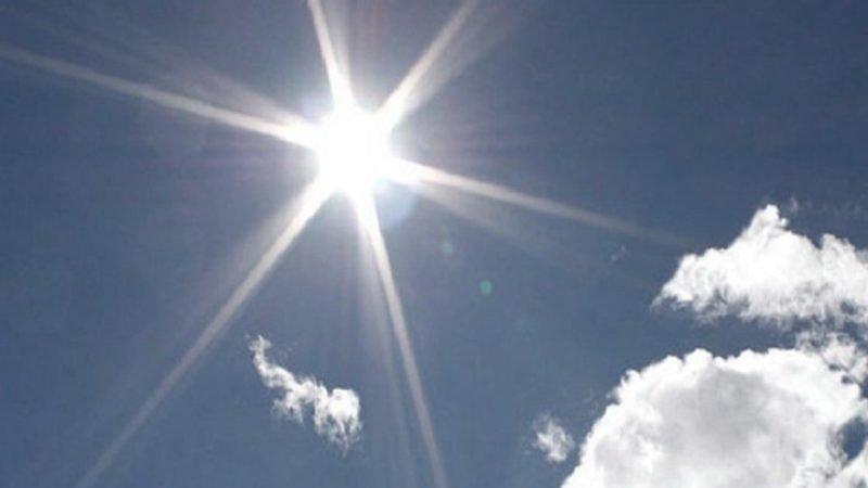 বরিশালসহ সারাদেশে বাড়তে পারে তাপমাত্রা